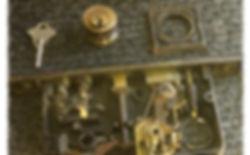 Key Making McPherson KS