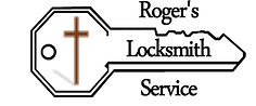 24 hour locksmith mcpherson ks