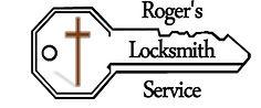 24 hour locksmith mcpherson ks