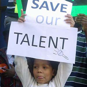 save_our_talent