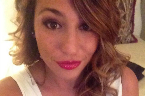 Woman Claims ConEd Fired Her Over An Erotic Instagram Post