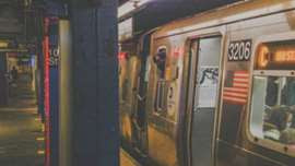MTA cuts to C, F train service now opposed by city officials calling the move a health hazard