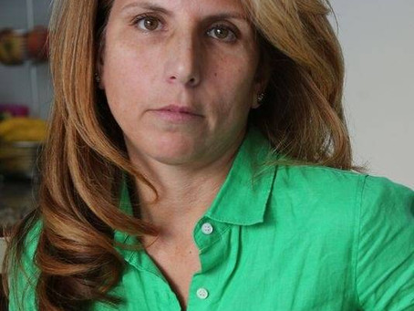 State Education Official Expresses Concern Over Rye's Reassigned Teacher