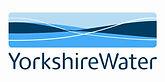 Yorkshire-Water-Logo.jpg