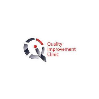 Quality Improvement Clinic