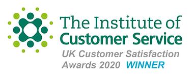 ICS-Awards-Winner_2020.png