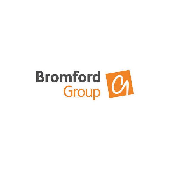 Bromford Group