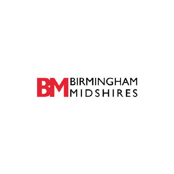 Birmingham Midshires