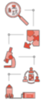 strategy-icons-1.1.png