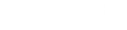 northern-powergrid-logo.png