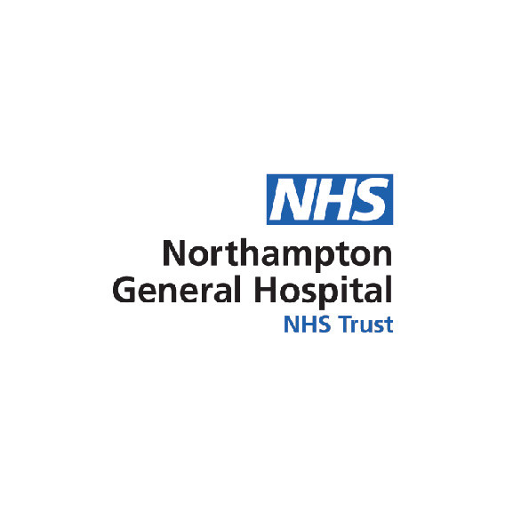 NHS Northampton