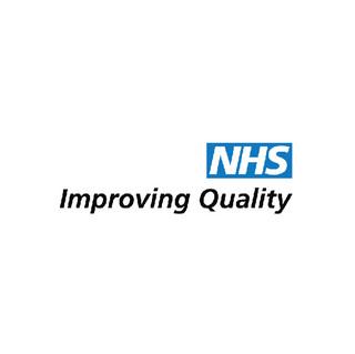 NHS Improving Quality