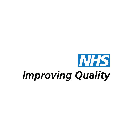 NHS Improving Quality