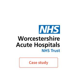 NHS Worcestershire