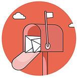 Mail-icon.jpg