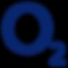 02 logo.png