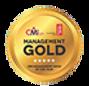 cmi_award.png