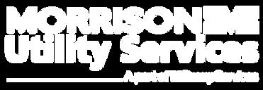 MUS logo.png