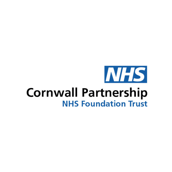 NHS Cornwall Partnership