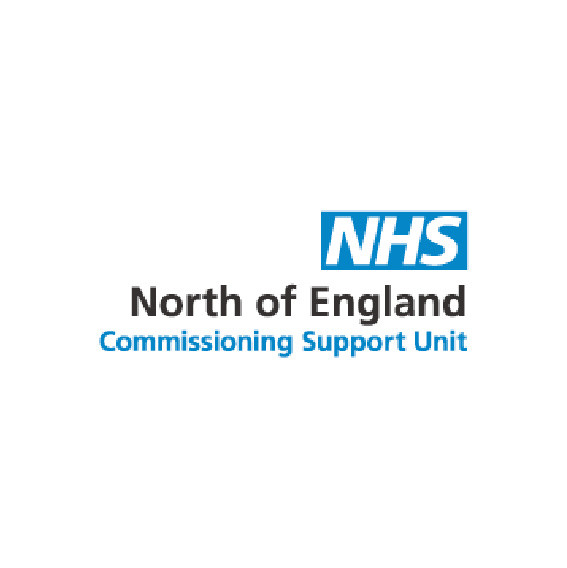 North of England Commissioning Support