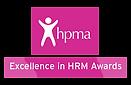 HPMA Award.png