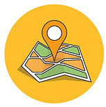 Location-icon.jpg