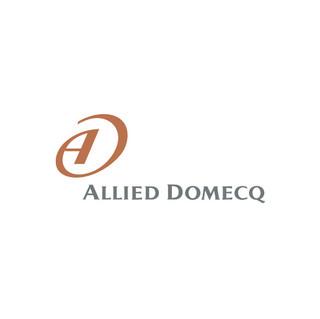 Allied Domecq