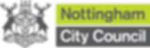NOTTINGHAM-CITY-COUNCIL-LOGO.png