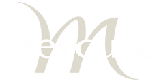 Mercure-logo-white.png