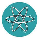 Atom-Icon.jpg