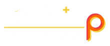 PPPEP-logo.png