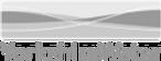 YW logo grey.png