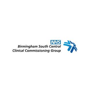 NHS Birmingham South Central CCG