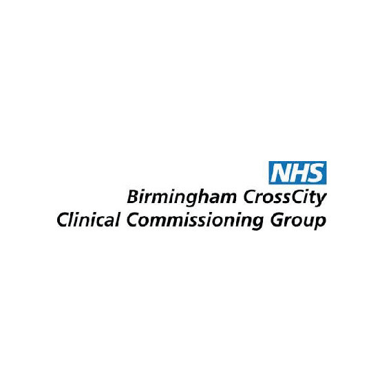 NHS Birmingham Cross City
