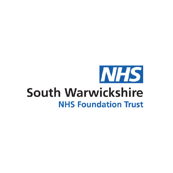 NHS South Warwickshire