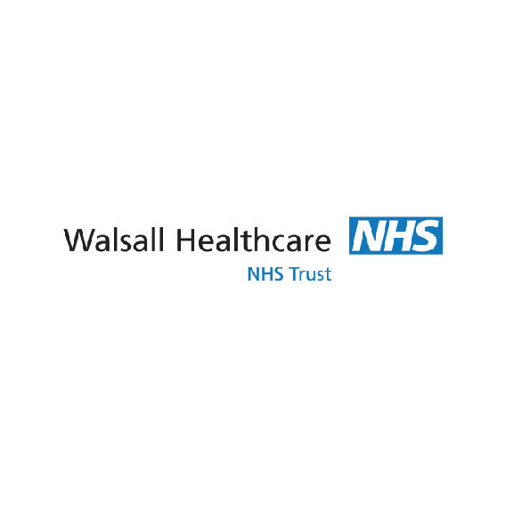 NHS Walsall Healthcare