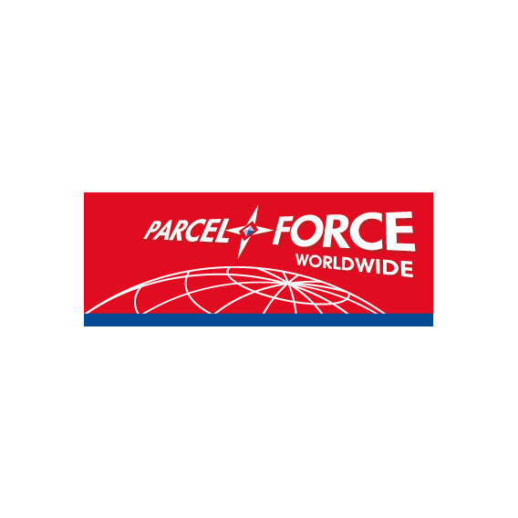 Parcleforce