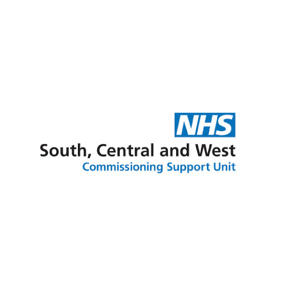 South, Central and West Commissioning Support Unit