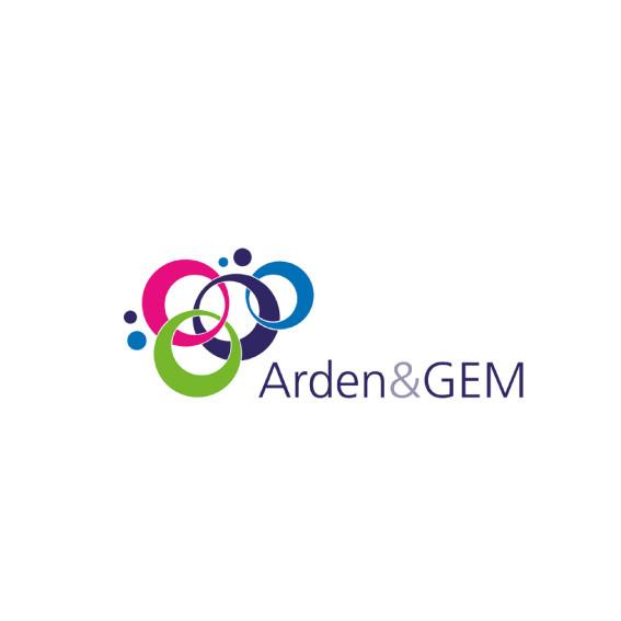 Arden and Gem