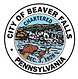 City Seal.PNG.png