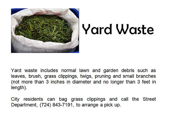 YardWaste.jpg