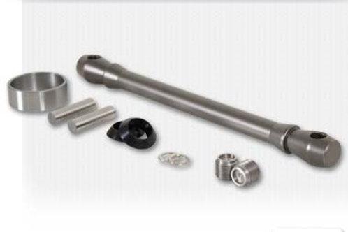 PCP Complete Coupling Rod Pin & Bush Kit