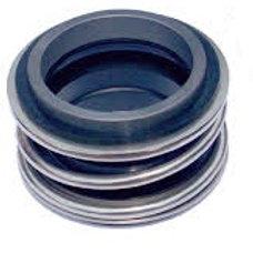 PCP Seal Kit