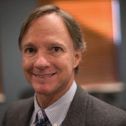 Richard G. Milter, PhD