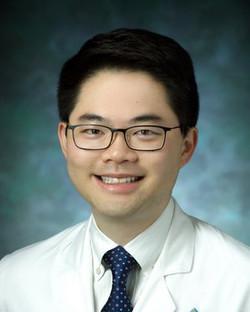 T.Y. Alvin Liu