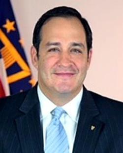 Jose Arrieta