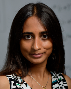 Archana Venkataraman