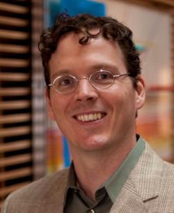 Brian S. Caffo
