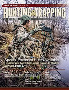 Hunting Regulations 2018.jpg