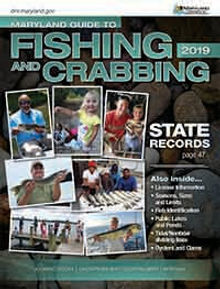 Fishing Regulations 2019.jpg